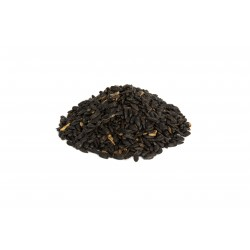 Ryton All Seasons Black Sunflower 1.75KG