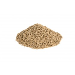 Ryton Layers Pellets 20KG