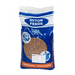 Ryton Original Chicken 15KG