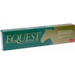 Equest Oral Gel