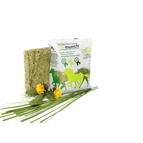Equilibrium Vitamunch Meadow 1kg