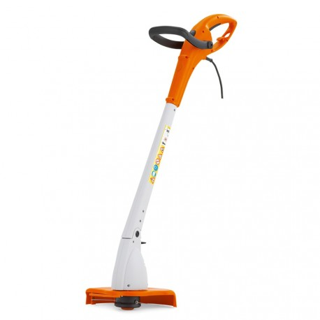 STIHL FSE 31 Electric Grass Strimmer