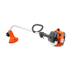 Husqvarna Petrol Grass Trimmer - 122C