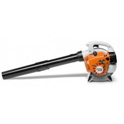 Stihl BG56 C-E Hand Held Blower with Ergo Start
