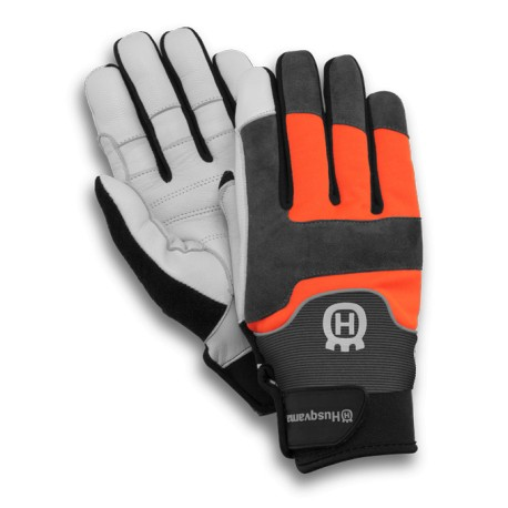 HUSQVARNA Technical Saw Protection Protective Gloves