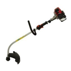 Strimmer 43cc + Blade + Lux Harness PNBC415-3B