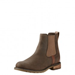 Ariat Wexford H2O Ankle Boots