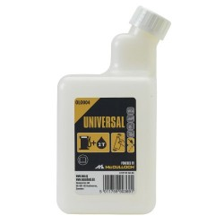 Universal OLO004 Fuel Mixing Bottle 1Ltr