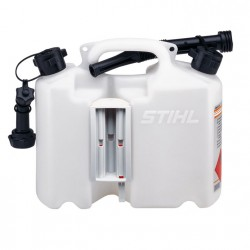 STIHL Combination Canister 5L + 3L