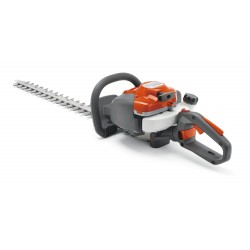 Husqvarna Lightweight Adjustable Petrol Hedge Trimmer 60cm