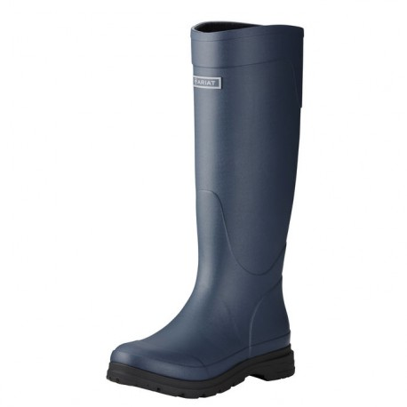 Ariat Radcot Wellington Boots