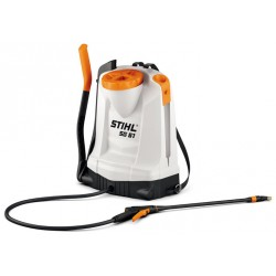 STIHL SG 51 12 Litre Manual Backpack Sprayer