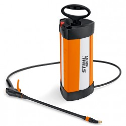 STIHL SG 31 5 Litre Manual Sprayer