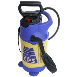 Cooper Peglar CP 5 5 Litre Compression Sprayer