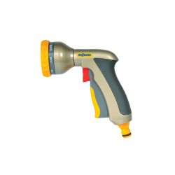 Hozelock 2691 Multi Plus Spray Gun