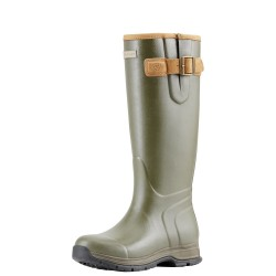 Ariat Burford Insulated Wellington Boot
