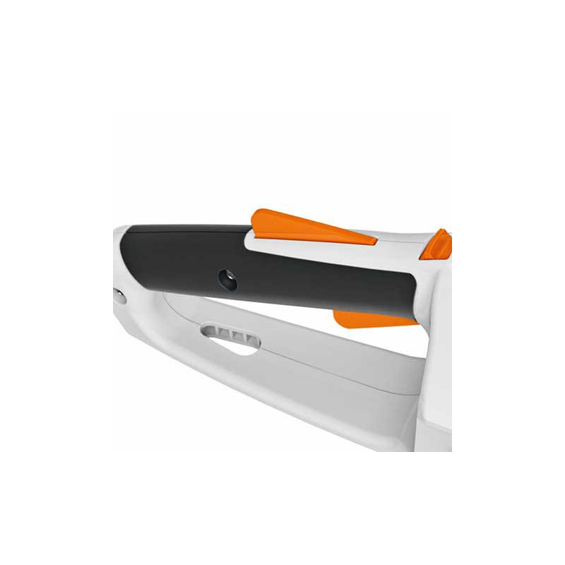 stihl fsa 45 compact cordless brushcutter. Black Bedroom Furniture Sets. Home Design Ideas
