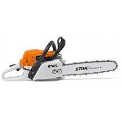 "STIHL MS 291 Chainsaw 18"" Bar Length"