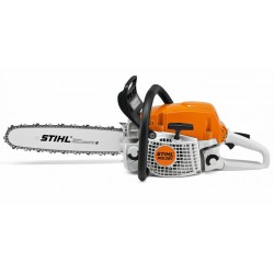 "STIHL MS 291 Petrol Chainsaw 18"" Bar Length"