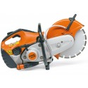 STIHL TS 410 Petrol Cut-off Saw