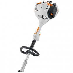 STIHL KM 56 RC-E 27.2cc KombiEngine with ErgoStart