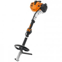 STIHL KM 94 RC-E KombiEngine with ECOSPEED