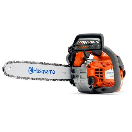 "Husqvarna T540 XP 12"" Top Handle Chainsaw"