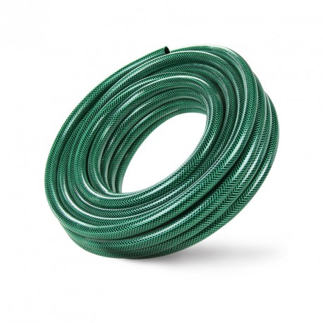 Torne Valley PVC Garden Hose 12.5mm x 15m