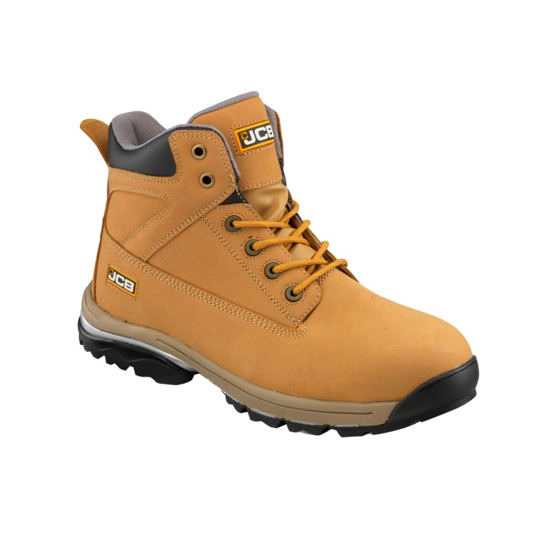 98bbb621282 JCB Workmax Safety Boot