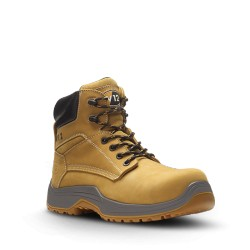 V12 Puma IGS Safety Boot VR602.01