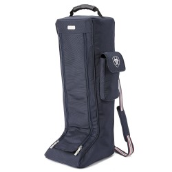 Ariat Team Tall Boot Bag Navy