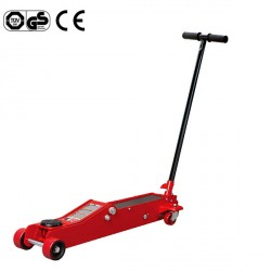 2 Tonne Low Profile Garage Jack