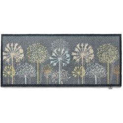 Hug Rug Nature 17 Runner 65cm x 150cm