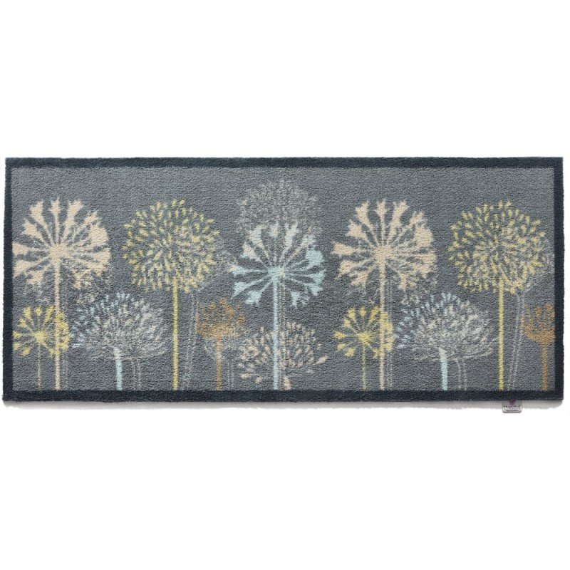 hug rug nature 17 runner 65cm x 150cm. Black Bedroom Furniture Sets. Home Design Ideas