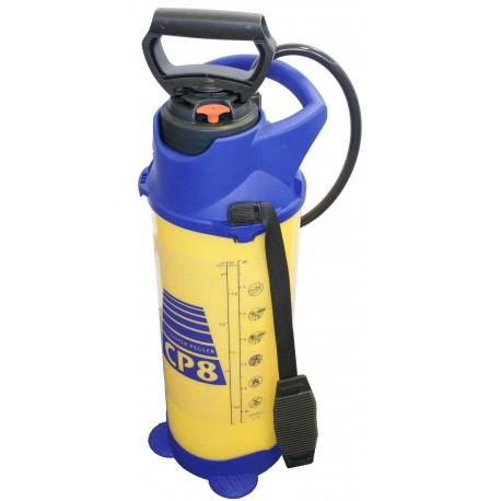 Cooper Peglar CP 8 8 Litre Compression Sprayer