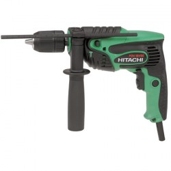 Hitachi FDV16VB2 13mm Impact Drill 550W