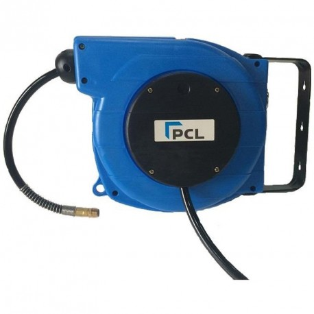 PCL HRA2T Bench Top Hose Reel