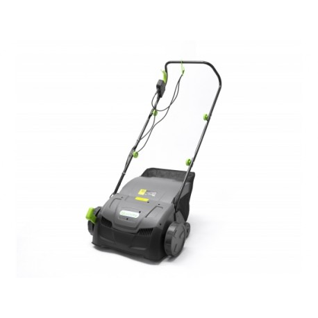 The Handy 2 In 1 Scarifier/Raker