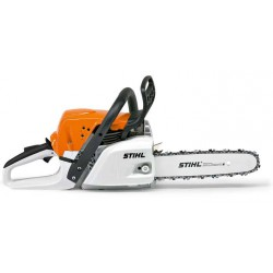 "STIHL MS 251 Chainsaw 18"" Bar Length"