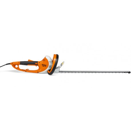 "STIHL HSE 71 Electric Hedge Trimmer 24"" Blade"
