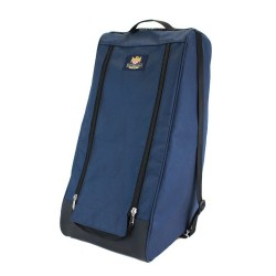 The British Bag Company Wellington Boot Bag (Various Colours)