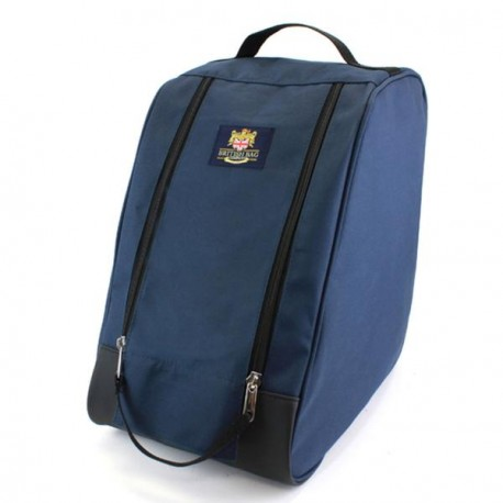 The British Bag Company Short Boot Bag