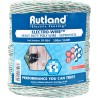 Rutland Superwhite Electro-Wire 500m/1640ft