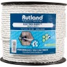 Rutland White Electro-Rope 200m/656ft