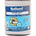 Rutland Electro-Tape 12mm x 200m