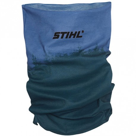 STIHL Trekking Headscarf Snood