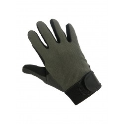Torne Valley Shooting and Multi Use Work Glove
