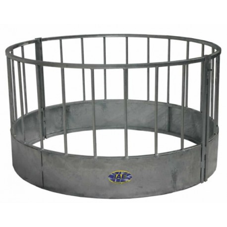 IAE Standard Sheep Circular Ring Feeder