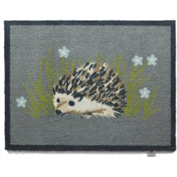Hug Rug Country Hedgehog 1 65cm x 85cm