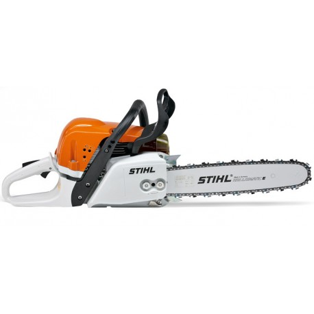 "STIHL MS 391 Chainsaw 20"" Bar"